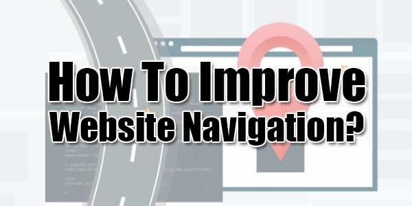 How-To-Improve-Website-Navigation