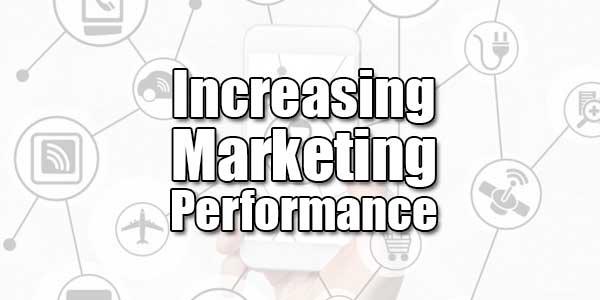 Increasing-Marketing-Performance