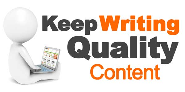 Keep-Writing-Quality-Content