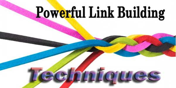 Powerfull-Link-Building-Techniques.
