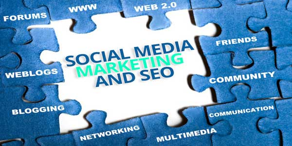 How-SEO-Works-With-Social-Media-Marketing