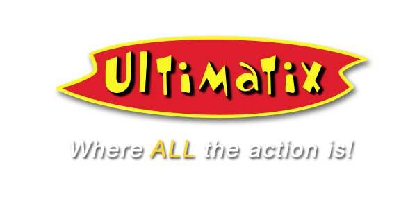 TCS-Ultimatix