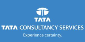 Tata-Consultancy-Services-(TCS)