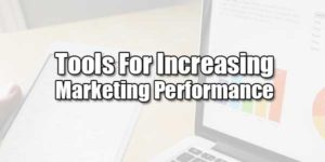 Tools-For-Increasing-Marketing-Performance