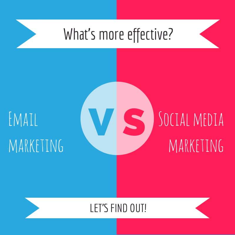 Whats-More-Effective-Email-Marketing-Or-Social-Media-Marketing-Lets-Find-Out