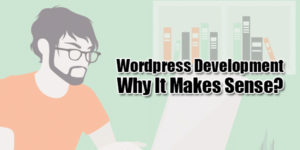 Wordpress-Development--Why-It-Makes-Sense