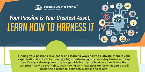 Your-Passion-is-Your-Greatest-Asset,-Learn-How-to-Harness-It-Infographics