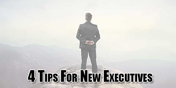 4-Tips-For-New-Executives