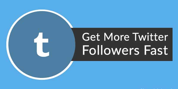 Get-More-Twitter-Followers-Fast