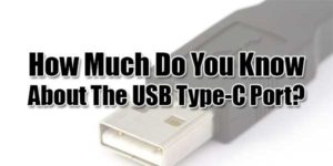 Know-About-The-USB-Type-C-Port