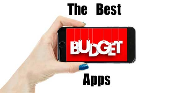 The-Best-Budget-Apps