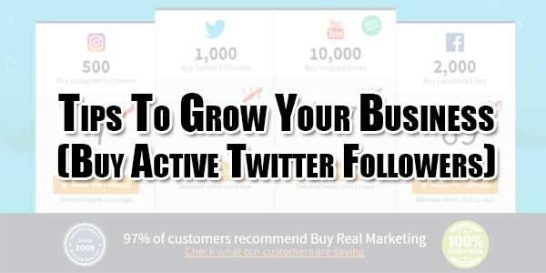 Tips-To-Grow-Your-Business-(Buy-Active-Twitter-Followers)