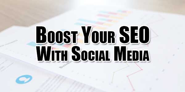 Boost-Your-SEO-With-Social-Media