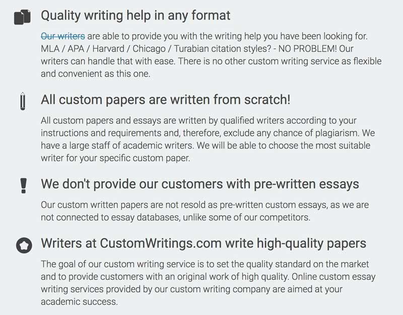 Customwritings.Com-Review---3