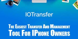 IOTransfer-–-The-Easiest-Transfer-And-Management-Tool-For-IPhone-Owners