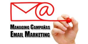 Managing-Campañas-Email-Marketing