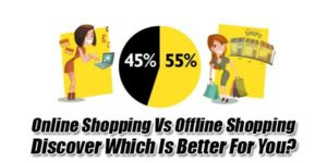 Online-Shopping-Vs-Offline-Shopping--Discover-Which-Is-Better-For-You
