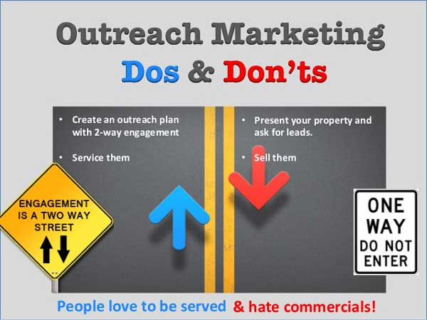 Outreach-Marketing-Dos-And-Donts