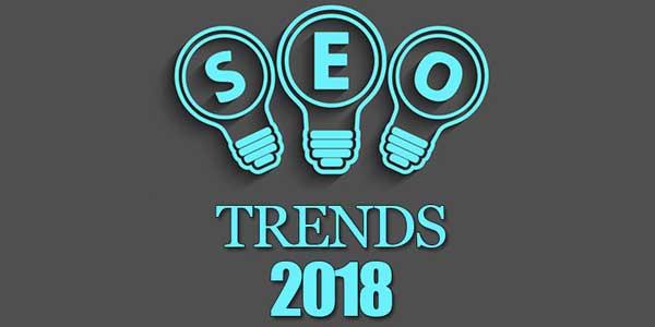 SEO-Trends-2018