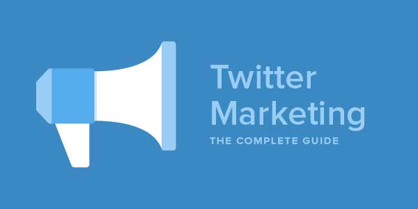 Twitter-Marketing---The-Complete-Guide
