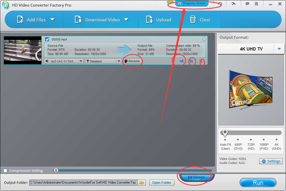 HD-Video-Converter-Factory-Pro3