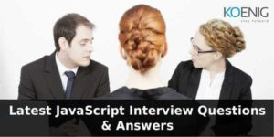 Latest-JavaScript-Interview-Questions-&-Answers