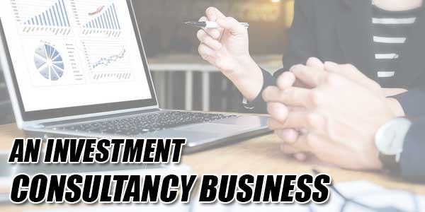 An-Investment-Consultancy-Business