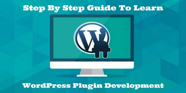 Step-By-Step-Guide-To-Learn-Wordpress-Plugin-Development