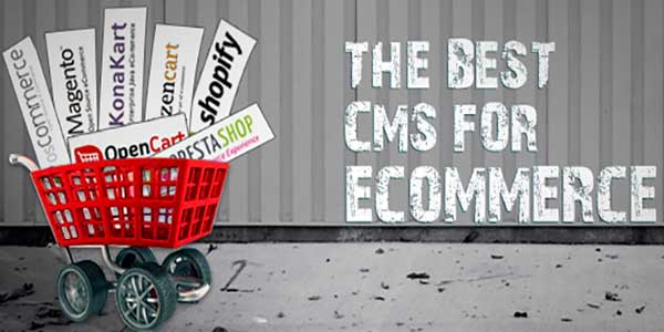 The-Best-CMS-For-ECommerce