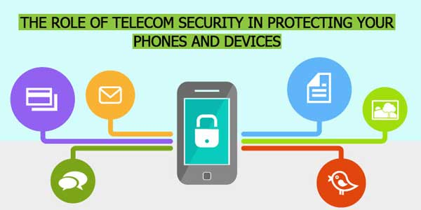 The-Role-Of-Telecom-Security-In-Protecting-Your-Phones-And-Devices