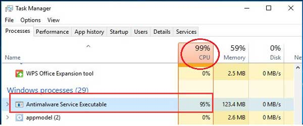 Antimalware-Service-Executable-High-CPU-on-Windows-10