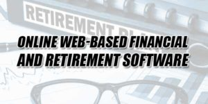 Online-Web-Based-Financial-And-Retirement-Software