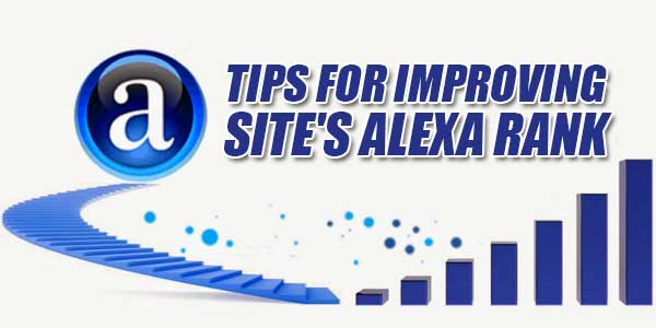 Tips-For-Improving-Site's-Alexa-Rank