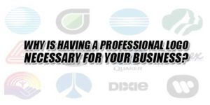 Why-Is-Having-A-Professional-Logo-Necessary-For-Your-Business