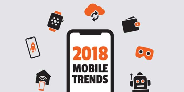 2018-Mobile-Trends