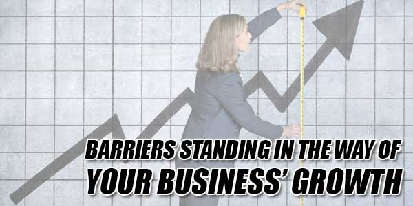 Barriers-Standing-In-The-Way-Of-Your-Business'-Growth