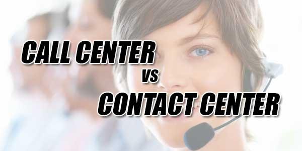 Call-Center-Vs-Contact-Center