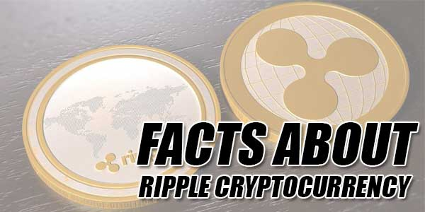 Facts-About-Ripple-Cryptocurrency
