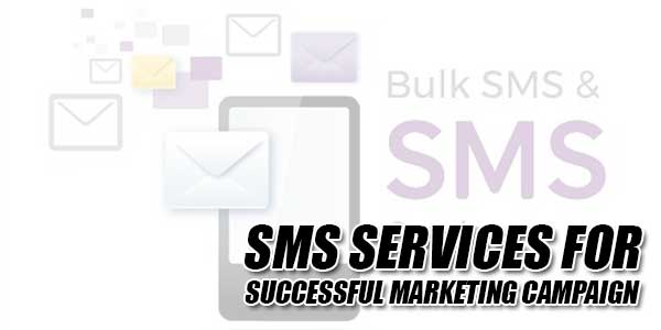 SMS-Services-For-Successful-Marketing-Campaign