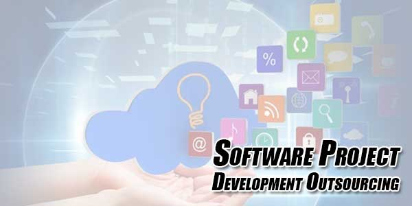 Software-Project-Development-Outsourcing