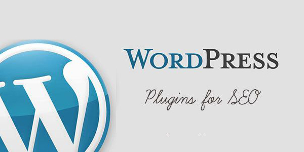 WordPress-Plugins-For-SEOs
