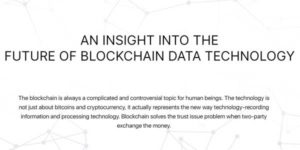 An-Insight-Into-The-Future-Of-Blockchain-Data-Technology-Infographics