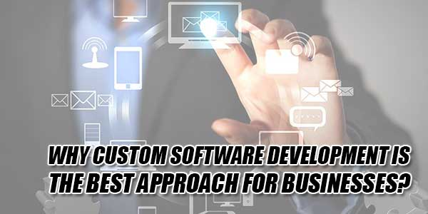Why-Custom-Software-Development-Is-The-Best-Approach-For-Businesses