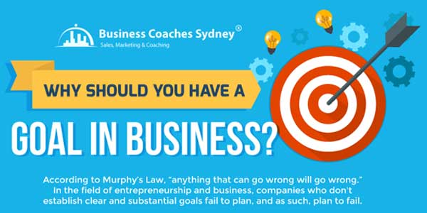 Why-Should-You-Have-A-Goal-In-Business-INFOGRAPHIC
