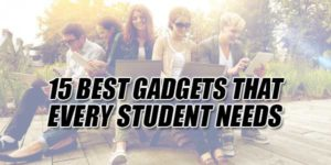 15-Best-Gadgets-That-Every-Student-Needs