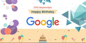 27-September-Happy-Birthday-Google-Infographics