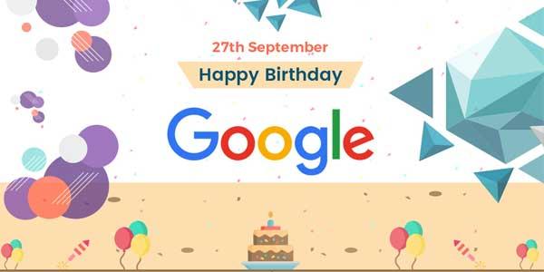 27-September-Happy-Birthday-Google-Infographics