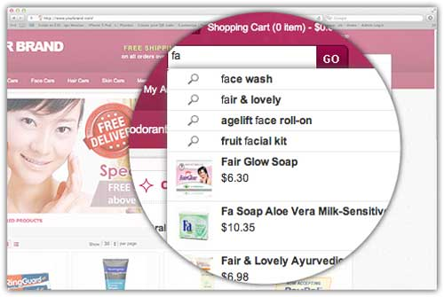 Search-In-ECommerce---How-Important-User-Experience-Is---1