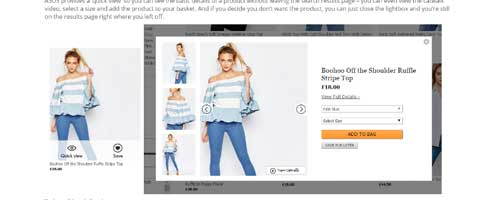 Search-In-ECommerce---How-Important-User-Experience-Is---4