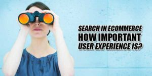 Search-in-ECommerce---How-Important-User-Experience-Is